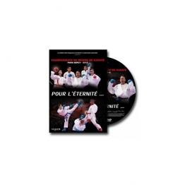 DVD Championnats du Monde Bercy 2012