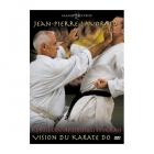 DVD Expert Lavorato - Vision Karaté Vol.3