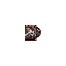 DVD Taï Jitsu