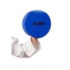 Cible main Noris