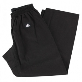 Pantalon initiation Krav Maga Adidas