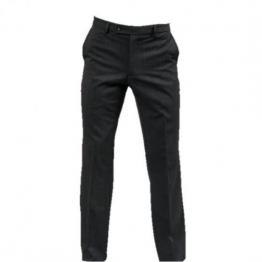 Pantalon arbitre tout style