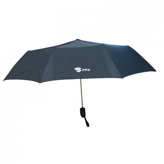 Parapluie FFK