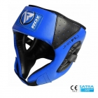 Casque Karaté Mix Junior RDX