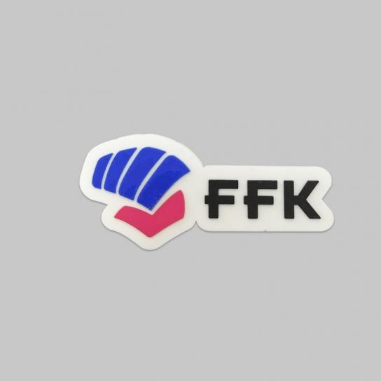 Magnet FFK