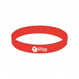 "Bracelet ""Tournoi Qualificatif Olympique"""
