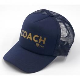 Casquette Coach