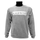 Sweat Karaté FFK