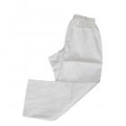 Pantalon Karaté Défense Training