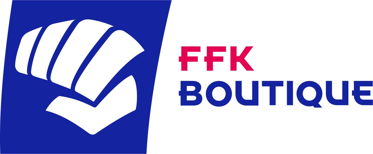 Boutique officielle FFKaraté